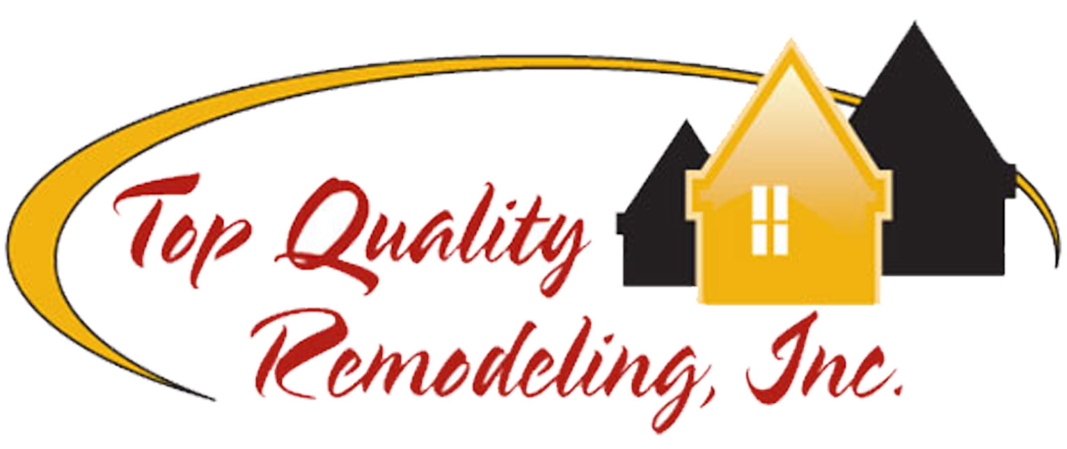 Top Quality Remodeling
